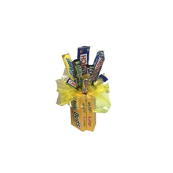 Chocolate_Combo_Candy_Bouquets_Small